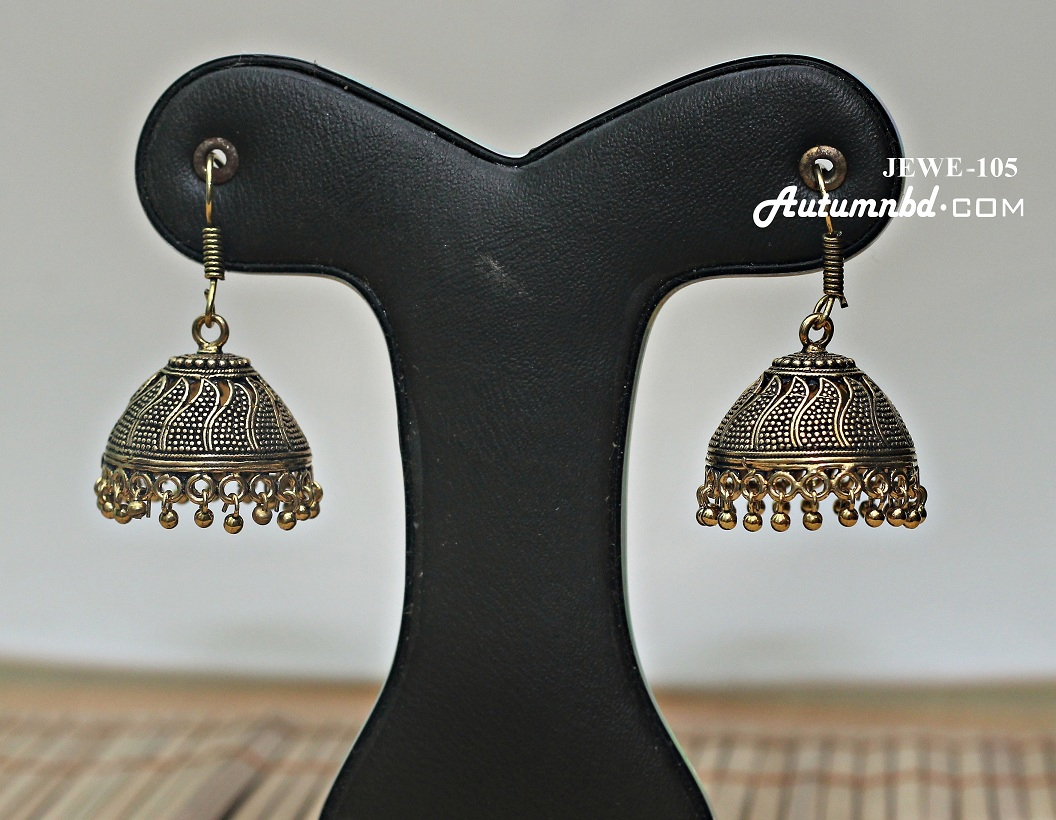 Stylish Earring (JEWE-105)