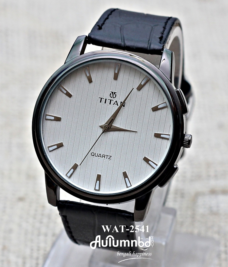 TITAN WATCH(WAT-2541)
