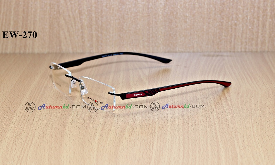 TOMMY STYLE FRAME (EW-270)