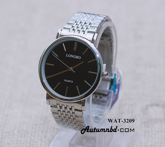 LONGBO WATCH(WAT-3209)