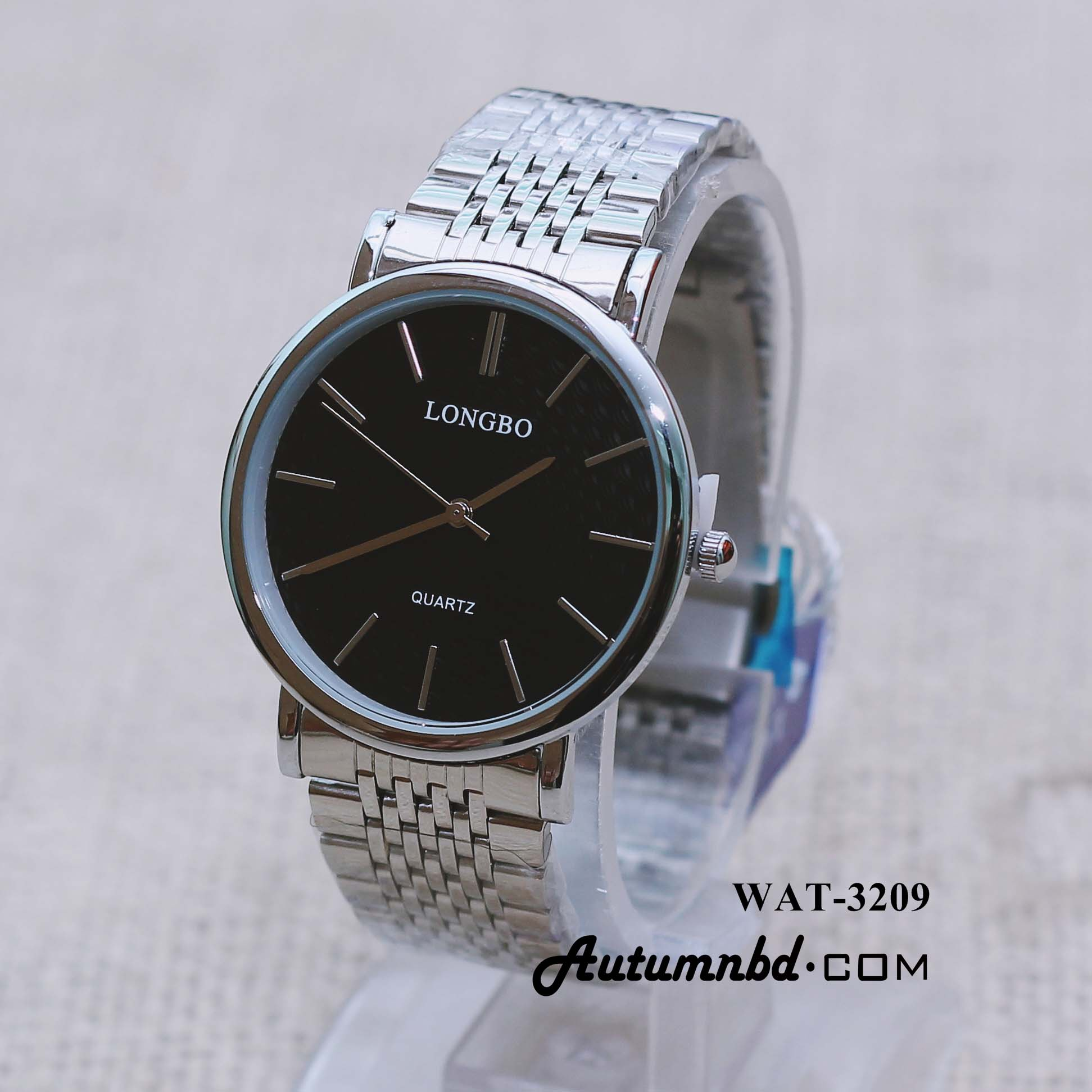 LONGBO WATCH (WAT-3209)