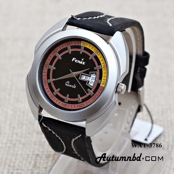 FENIX WATCH (WAT-3786)