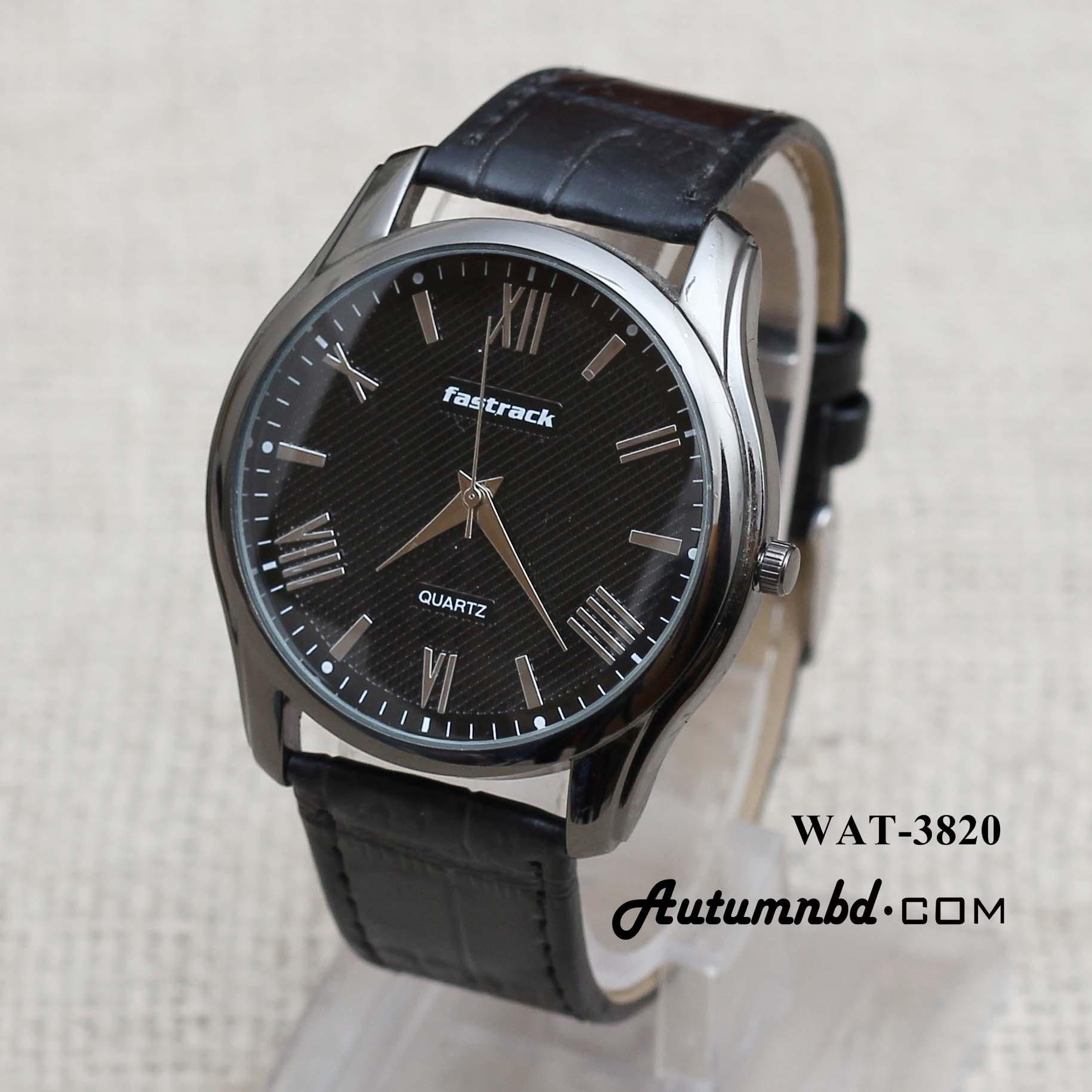 FASTRACK WATCH (WAT-3820)