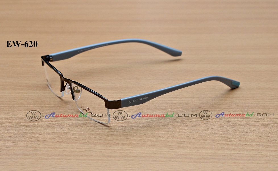 EYE PLEYER FRAME (EW-620)