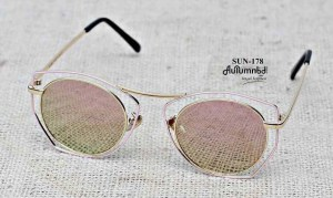 FASHION SUNGLASS(SUN-178) Image 0