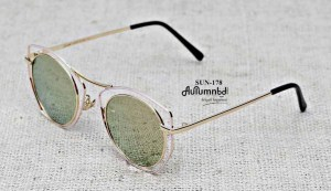FASHION SUNGLASS(SUN-178) Image 1