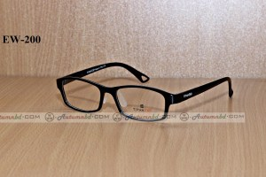 Smart Glass Frame(EW-200) Image 0