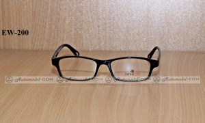 Smart Glass Frame(EW-200) Image 1