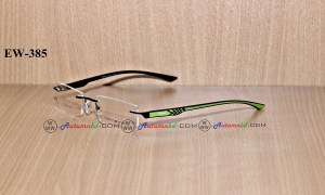 TOMMY STYLE FRAME(EW-385) Image 0