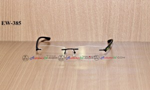 TOMMY STYLE FRAME(EW-385) Image 1