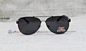 POLARIZED SUNGLASS(SUN-060) Image 1